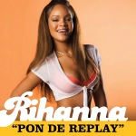 Pon-De-Replay-Radio-Edit-Single