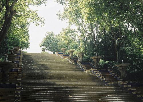 beautiful-nature-outdoor-photography-stairs-Favim.com-261280
