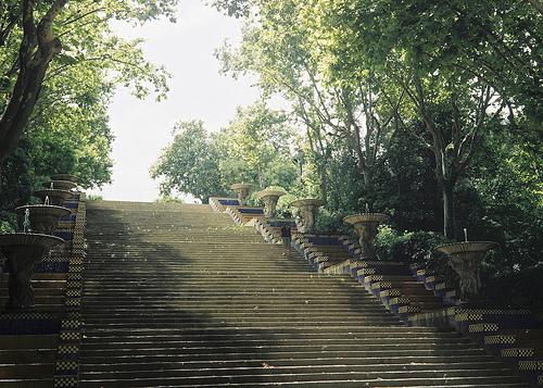 beautiful-nature-outdoor-photography-stairs-Favim.com-261280
