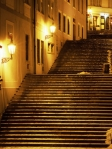 richard-nebesky-snow-covered-radnicke-steps-in-mala-strana-suburb-at-night-prague-czech-republic-europe_i-G-26-2613-H3RVD00Z
