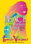 Peace-from-Broken-Pieces-Vanzant-Iyanla-9781401928223